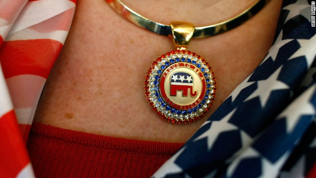 Three Ohio cities, Las Vegas & several others considering 2016 Republican convention