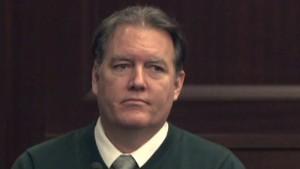 Manslaughter Verdict in Loud Music Case in Florida 3