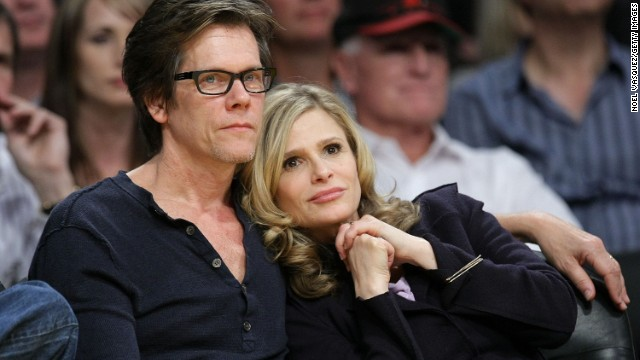 "<a href='http://www.cosmopolitan.com/celebrity/exclusive/why-your-fights-should-be-clean' target='_blank'>Kevin Bacon on how to stay married</a>: ""Keep the fights clean and the sex dirty."""