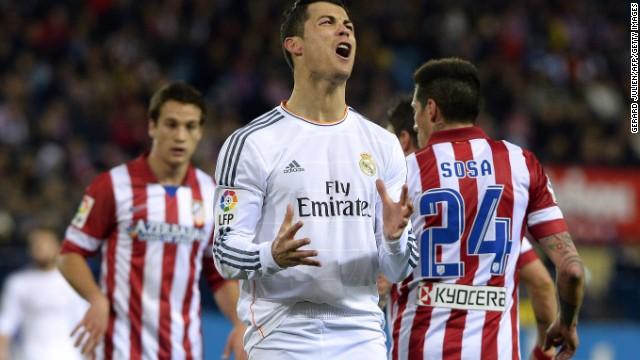 5 cosas que debes saber antes de ver la final de la Liga de Campeones