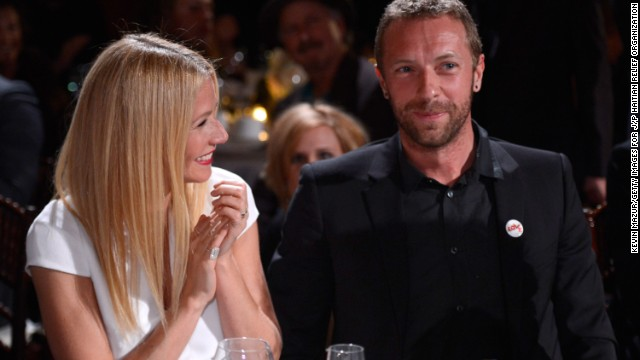 "<a href='http://www.nydailynews.com/entertainment/gossip/gwyneth-paltrow-relationship-sex-tips-chelsea-article-1.1331386' target='_blank'>Gwyneth Paltrow on diffusing an argument</a>: ""Whatever you're doing, do the opposite. If you feel angry, go at him with love and you give him a b*** j**."""