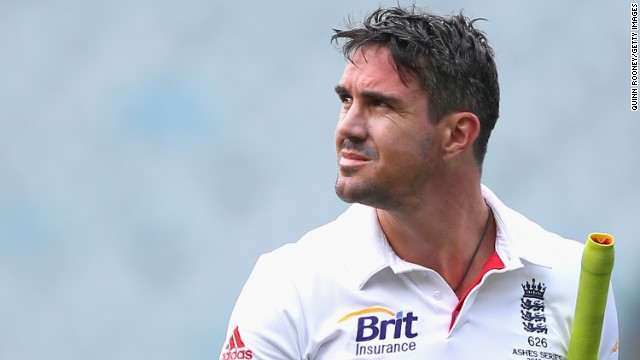 Kevin Pietersen of England was one of the hot properties on this years IPL players auction. The recently sacked England national player was signed by the Delhi Daredevils for $1.5 million.