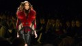 Fashion Week cozies up to fall