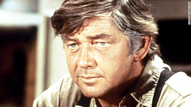 """Veteran actor <a href='http://ift.tt/1kGcvg5'>Ralph Waite</a> died at 85 on February 13, according to an accountant for the Waite family and a church where the actor was a regular member. Waite was best known for his role as John Walton Sr. on 'The Waltons."""""""