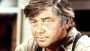 'Waltons' actor Ralph Waite
