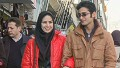 Valentines Day thrives in Iran