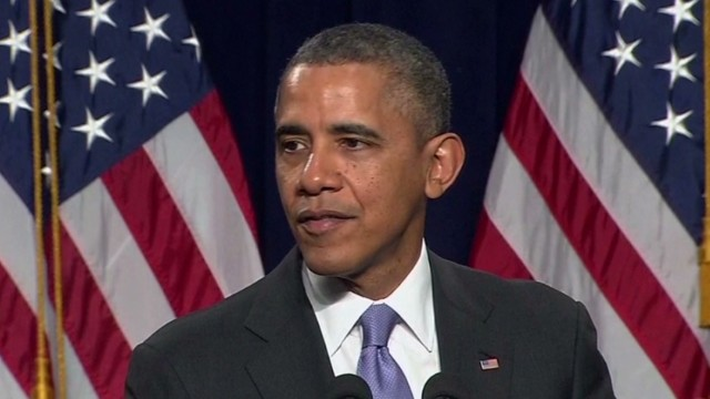 Obama makes new pitch for immigration reform