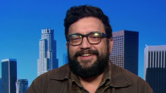 horatio sanz debbie downerhoratio sanz wiki, horatio sanz snl, horatio sanz aaron neville, horatio sanz debbie downer, horatio sanz podcast, horatio sanz christmas song, horatio sanz dead, horatio sanz christmas, horatio sanz net worth, horatio sanz carol, horatio sanz brother, horatio sanz billy joel, horatio sanz imdb, horatio sanz wife, horatio sanz twitter, horatio sanz elton john, horatio sanz road trip, horatio sanz comedy bang bang, horatio sanz 2015, horatio sanz girlfriend