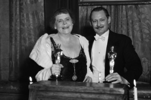 Marie Dressler (1931)