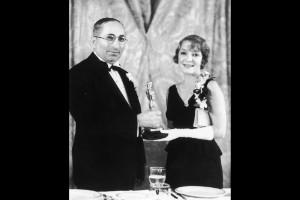 Helen Hayes (1932)