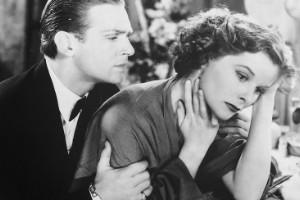 Katharine Hepburn (1934)