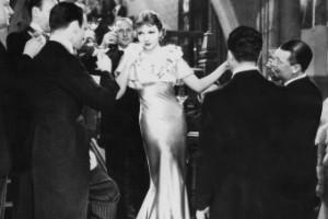 Claudette Colbert (1935)
