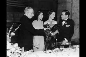 Luise Rainer (1937)
