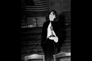 Luise Rainer (1938)