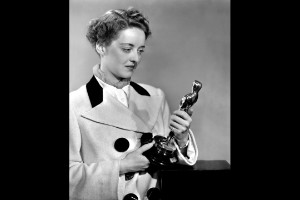 Bette Davis (1939)