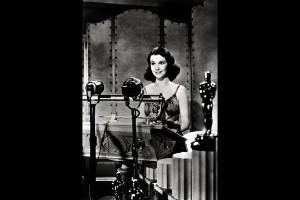 Vivien Leigh (1940)