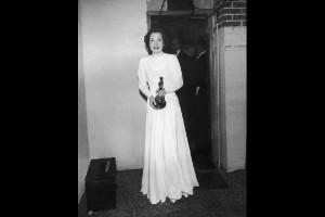 Jane Wyman (1949)