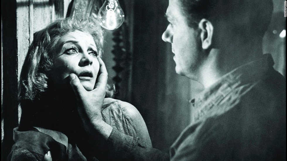 Vivien Leigh (1952)
