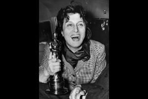 Anna Magnani (1956)