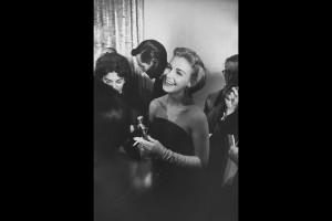 Joanne Woodward (1958)