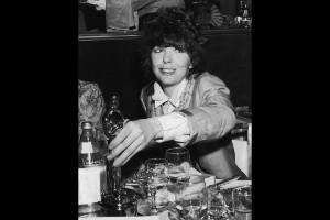 Diane Keaton (1978)