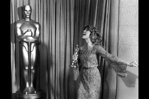 Jane Fonda (1979)