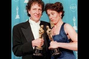 Frances McDormand (1997)