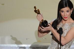 Sandra Bullock (2010)