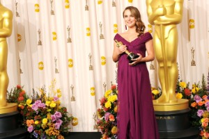 Natalie Portman (2011)