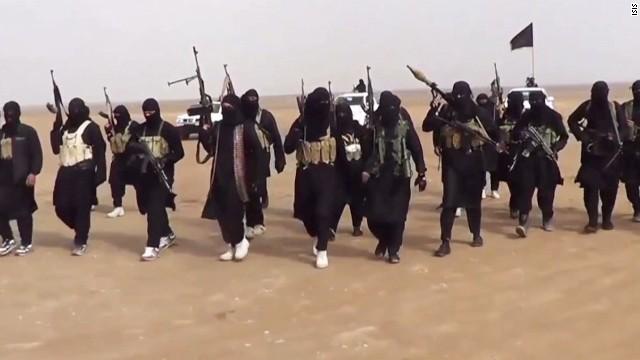 Líder de al Qaeda abatido en ataque aéreo