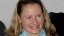 Sienna Craig