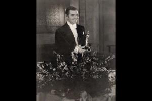Clark Gable (1935)