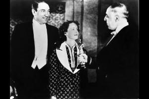 Victor McLaglen (1936)