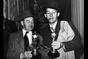 Bing Crosby (1945)