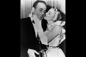 Humphrey Bogart (1952)