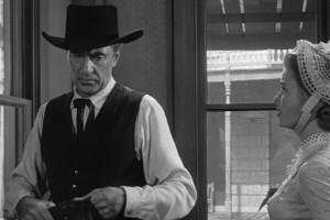Gary Cooper (1953)