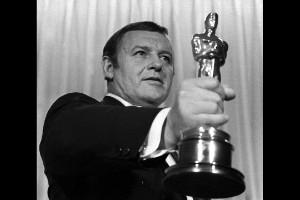 Rod Steiger (1968)