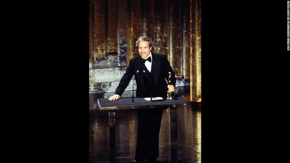 Richard Dreyfuss (1978)