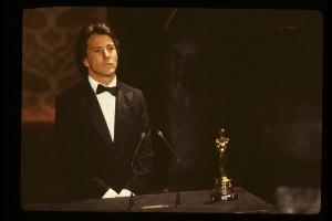 Dustin Hoffman (1980)