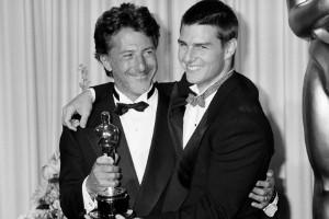Dustin Hoffman (1989)