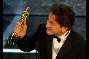 Sean Penn (2004)
