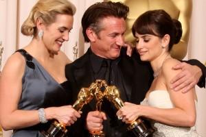 Sean Penn (2009)