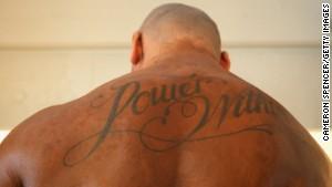 Jonah Lomu: A rugby trailblazer