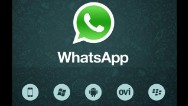 3 apps que no te delatan como WhatsApp