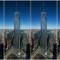 Cuatro World Trade Centers