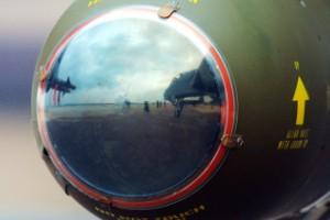 678 bombas nucleares