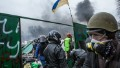 Bubka: Ukraine violence must end