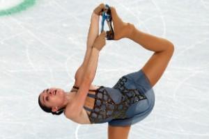 Controversia sobre el hielo