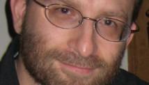 Stewart Wolpin