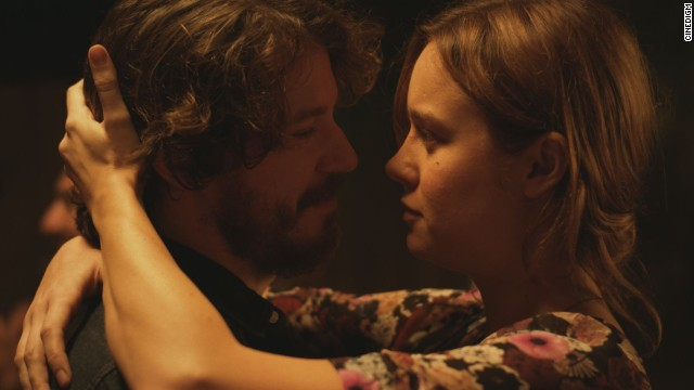 "<strong>""Short Term 12"" (2013): </strong>This full-length version of director Destin Daniel Cretton's 2008 short film portrays Mason (John Gallagher Jr.) and Grace (Brie Larson) as a couple in their 20s who run a home for troubled teens and help themselves in the process."